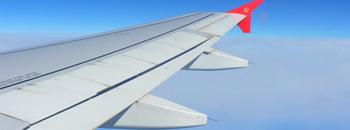 Uçak Bileii
